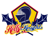 Holly Knights