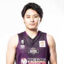 岡本将大選手2020-2021シーズン選手契約基本合意のお知らせ
