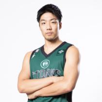 内藤健太選手2020-2021シーズン選手契約基本合意のお知らせ