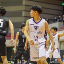 ランポーレ三重・育成選手契約(継続)締結のお知らせ