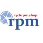 サイクルプロショップRPM